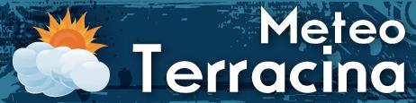 Meteo Terracina